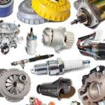 Cheap Auto Parts0