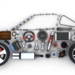 Auto Parts0