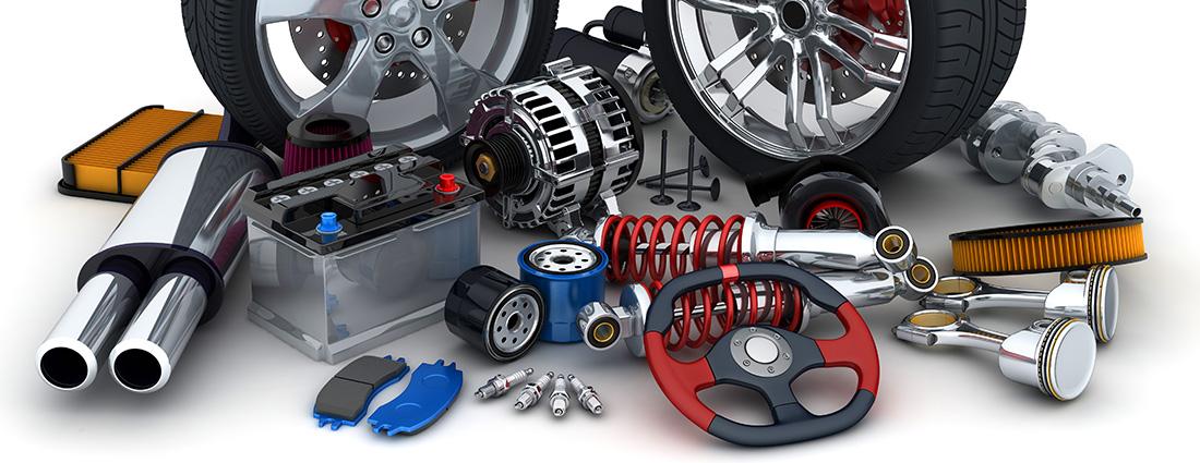 Performance Auto Parts