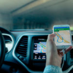 5 Benefits for a person – Gps navigation Vehicle Tracking