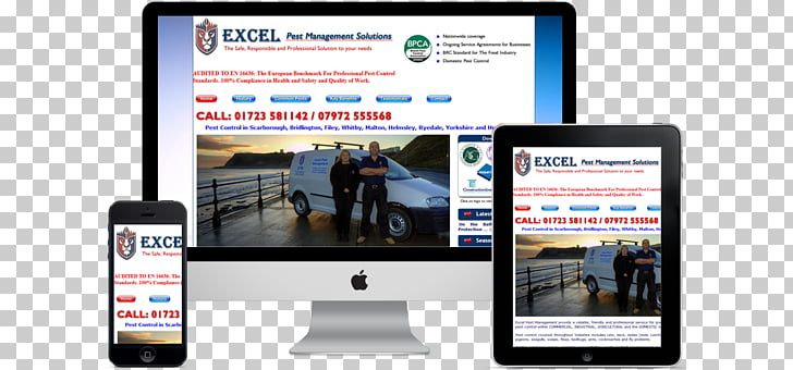 Online Banner Advertising For Automotive