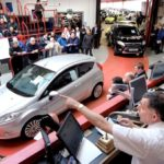 Where To Find A Good Vehicle On Online Vehicle Auctions