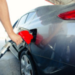 Purchasing Alternative Fuel Vehicles