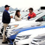 Used Cars For Sale For Purchase