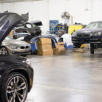 Car Servicing Centers In Miami 002