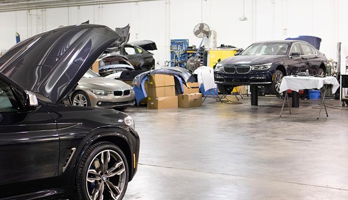 Car Servicing Centers In Miami 002