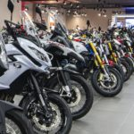 Shop for a New Motorbike