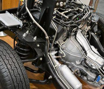 Car Maintenance Is Important