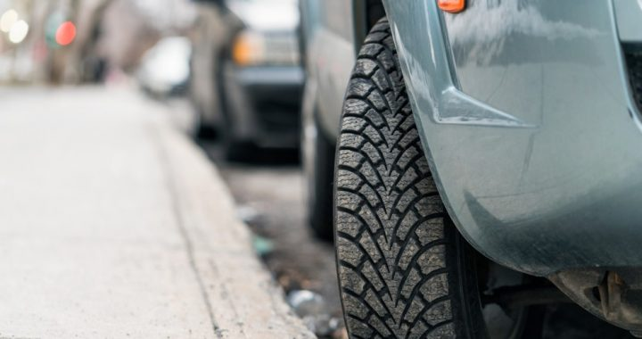 MOT To Use Your Car On The UK's Roads
